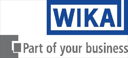 Jobs and Careers at WIKA Near East Ltd., Egypt | ArabJobs.com