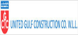 Jobs and Careers at United Gulf Construction Company (UGCC), الكويت | ArabJobs.com