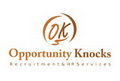 Jobs and Careers at Opportunity Knocks, مصر | ArabJobs.com