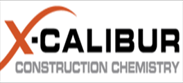Jobs and Careers at New Construction Chemcial, Egypt | ArabJobs.com