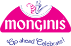 Jobs and Careers at Monginis, Egypt | ArabJobs.com