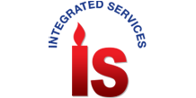 Jobs and Careers at I.S, Egypt | ArabJobs.com