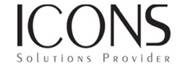Jobs and Careers at ICONS , مصر | ArabJobs.com