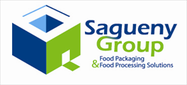 Jobs and Careers at Sagueny Group, Egypt | ArabJobs.com