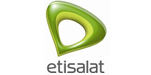 study of telecom major etisalat egypt marketing essay We are hiring graduates males for etisal international out sorucing for etisalat egypt  it-telecom  marketing the feasibility study will guide a major.