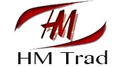Jobs and Careers at HM trade, Egypt | ArabJobs.com