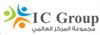 Jobs and Careers at IC Group, Egypt | ArabJobs.com