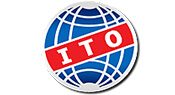 Jobs and Careers at ITO Group, Egypt | ArabJobs.com