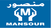 Jobs and Careers at AL-Mansour Automotive, Egypt | ArabJobs.com