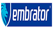 Jobs and Careers at Embrator, Egypt | ArabJobs.com