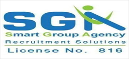 Jobs and Careers at SGA Recruitment Solutions, Egypt | ArabJobs.com