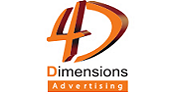 Jobs and Careers at 4Dimensions, Egypt | ArabJobs.com