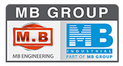 Jobs and Careers at MB Group, Egypt | ArabJobs.com