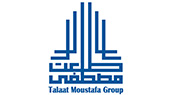 Jobs and Careers at Talaat Moustafa, Egypt | ArabJobs.com