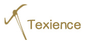 Jobs and Careers at Texience, Egypt | ArabJobs.com