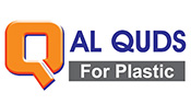 Jobs and Careers at Al Quds for Plastic, Egypt | ArabJobs.com