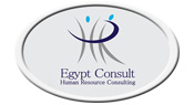 Jobs and Careers at Egypt Consult for Recruitment & Human Resource Consultant, Egypt | ArabJobs.com