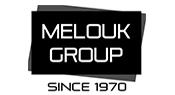 Jobs and Careers at Melouk Group, Egypt | ArabJobs.com