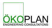 Jobs and Careers at OKOPLAN Engineering Consultations, Egypt | ArabJobs.com