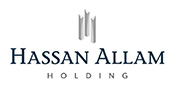 Jobs and Careers at Hassan Allam, Egypt | ArabJobs.com