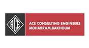 Jobs and Careers at ACE Consulting Engineers (Moharram - Bakhoum) Saudi Arabia Branch, Saudi Arabia | ArabJobs.com