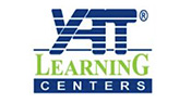 YAT Learning Solutions Logo
