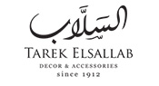 Jobs and Careers at El Sallab Company for Trading & Distribution, Egypt | ArabJobs.com