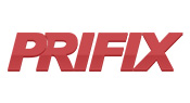Jobs and Careers at PRIFIX, Egypt | ArabJobs.com