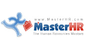 Jobs and Careers at MasterHR.com, Egypt | ArabJobs.com