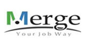 Jobs and Careers at Merge Recruitment Agency , Egypt | ArabJobs.com