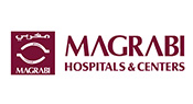 Jobs and Careers at Magrabi Hospital, Egypt | ArabJobs.com