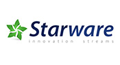 Jobs and Careers at Starware, Egypt | ArabJobs.com