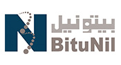 Jobs and Careers at BituNil, Egypt | ArabJobs.com