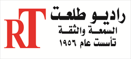 Jobs and Careers at Radio Talaat, مصر | ArabJobs.com