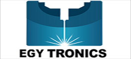 Jobs and Careers at Egytronics technology, مصر | ArabJobs.com