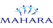 Jobs and Careers at Mahara Company, Egypt | ArabJobs.com