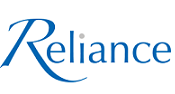 Jobs and Careers at Reliance Egypt, Egypt | ArabJobs.com