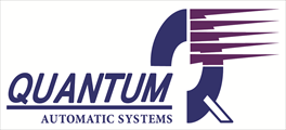 Jobs and Careers at Quantum Automatic Systems, Egypt | ArabJobs.com