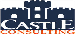 Castle Consulting Group Logo