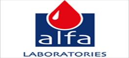 Jobs and Careers at Alfa Laboratories, Egypt | ArabJobs.com