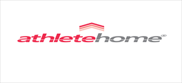 Jobs and Careers at athlete home, Egypt | ArabJobs.com