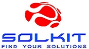 Jobs and Careers at solkit engineering, Egypt | ArabJobs.com