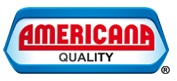 Jobs and Careers at Americana, Egypt | ArabJobs.com