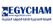 Jobs and Careers at EgyCham, Egypt | ArabJobs.com