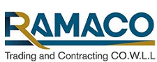 Jobs and Careers at Ramco Trading & Contracting Co., Qatar | ArabJobs.com