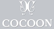 Jobs and Careers at Cocoon Luxury, Qatar | ArabJobs.com