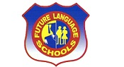 Jobs and Careers at Future British International School in Tanta, Egypt | ArabJobs.com