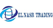 Jobs and Careers at El Nasr Trading, مصر | ArabJobs.com