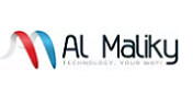 Jobs and Careers at Al Maliky IT Solutions, Qatar | ArabJobs.com