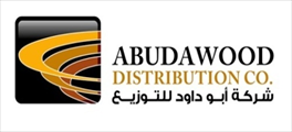 Jobs and Careers at Abudawood Group Egypt, Egypt | ArabJobs.com